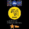 mami-logo-menu